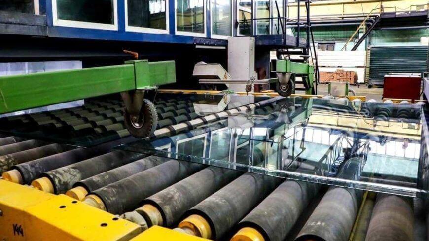 Интересные факты о стекле и его производстве